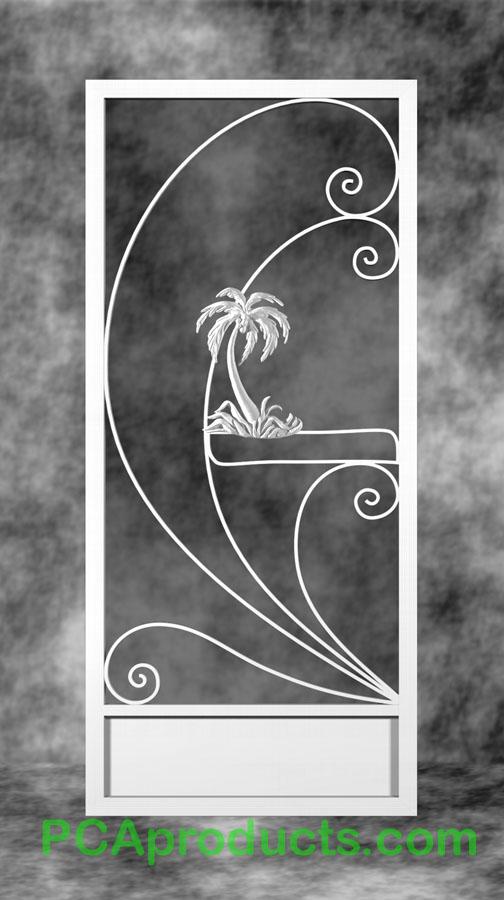 Screen Door Company Patio Ideas Screened Porch Designs Aluminum