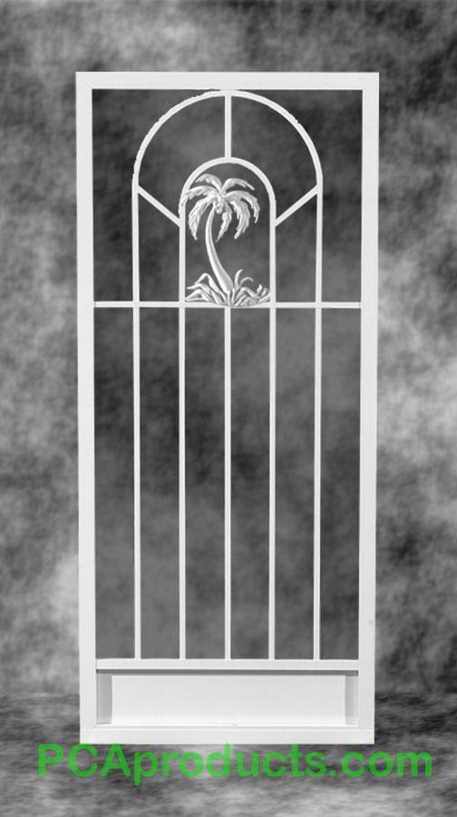 Screen Door Company Patio Ideas Screened Porch Designs